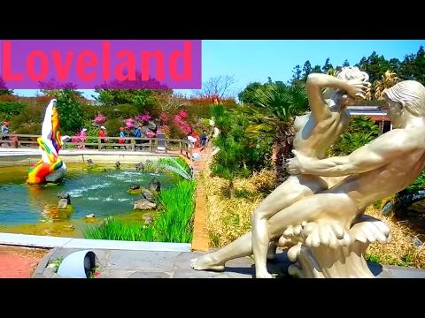 Норильск, Талнах, LOVE LAND лучший сайт для