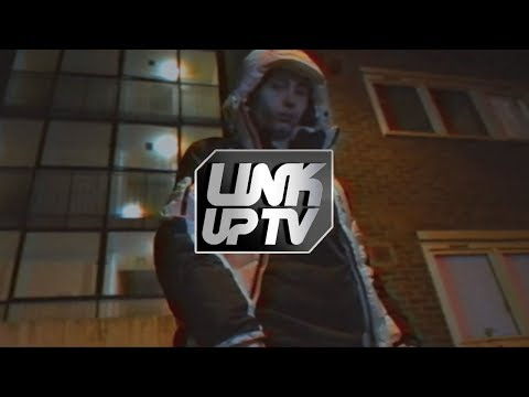 Phxllz Ft Eff Kid - Wave    Link Up TV