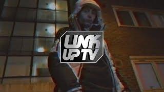 Phxllz Ft Eff Kid - Wave [Music Video] | Link Up TV