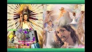 """"""" Vì họ giống như thiên thần. Họ là con cái Thiên Chúa: vì họ là con cái của sự sống lại"""""""