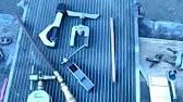 Оптовая продажа оборудования для рвд, рукавов высокого давления (рвд), фитингов для рвд, трубных соединений, промышленных рукавов, быстроразъемных соединений (брс), гидравлических трубок, термопластиковых рукавов.