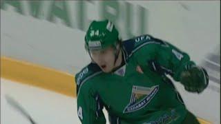 Daily KHL Update - February 22nd, 2015 (English)
