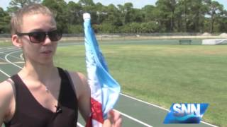 SNN: Lemon Bay High To Preform at 2017 National Independence Day Parade