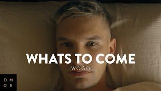 WOGO | Fashion video