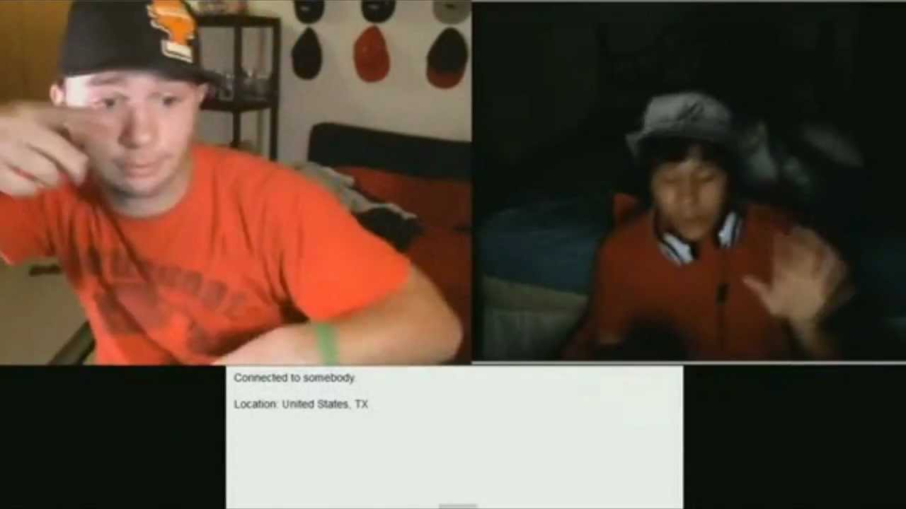 best of mrtechnicaldifficult chatroulette - youtube