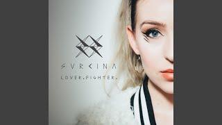 Lover. Fighter
