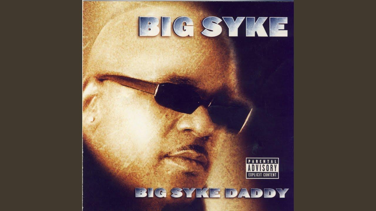big syke daddy - 1280×720