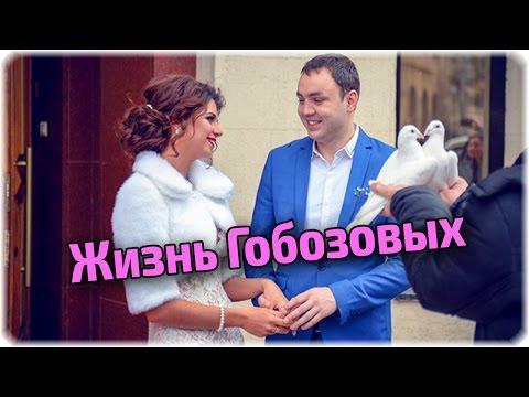 МДЦ Артек