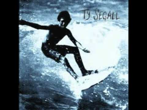 Ty Segall-In Love mp3