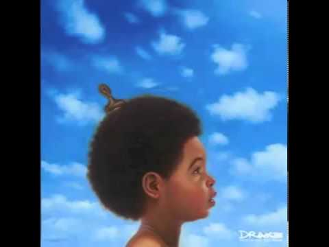 Drake - Too Much ft. Sampha (Nothing Was The Same)
