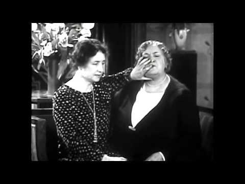 Helen Keller & Anne Sullivan (Español)