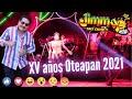 Video de Oteapan