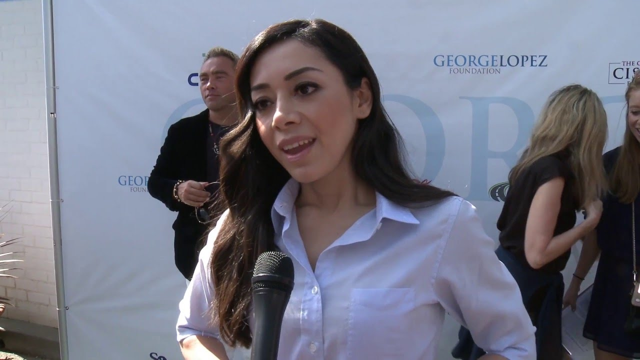 Youtube Aimee Garcia naked (47 photo), Sexy, Fappening, Twitter, bra 2018