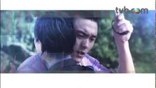 Repeat youtube video 單戀雙城 - 主題曲《很想討厭你》by 林夏薇 (TVB)