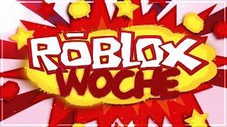 [TAG 7] Roblox Woche! SPEED RUN 4 [Ende] | ROBLOX [LIVE] | DerKalleHD