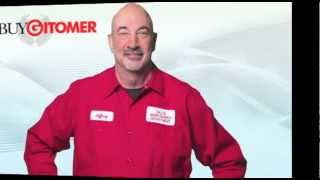 Win on Price OR Lose on Value Webinar - June 5th   Jeffrey Gitomer   Andy Horner   Sales Tools