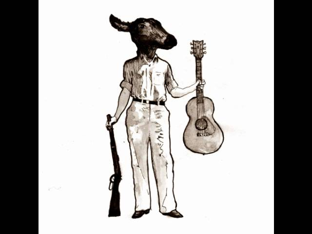 shakey-graves-once-in-a-while-anita-peeples