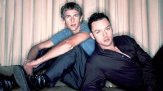 Savage Garden - Crash and Burn (Official Instrumental)