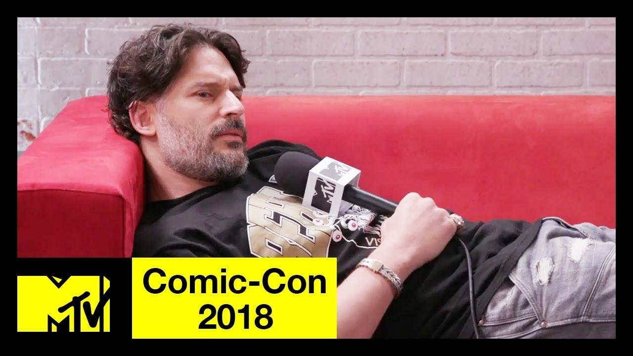 joe-manganiello-talks-deathstroke-dungeons-dragons-his-streetwear-line-comic-con-2018
