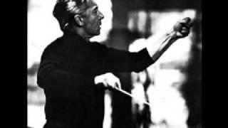 "R.Strauss - Der Rosenkavalier Act 1 ""Di Rigori Armato"""
