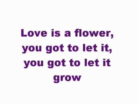 Mind Games- John Lennon (Lyrics)