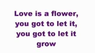 Mind Games- John Lennon (Lyrics)