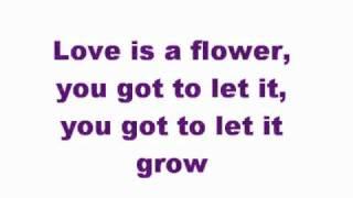 vuclip Mind Games- John Lennon (Lyrics)