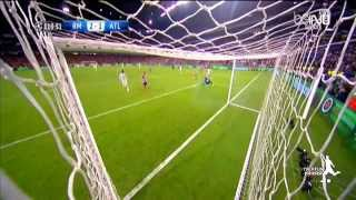 Real Madrid vs Atletico Madrid 4 1 - Highlights HD Goals Final UEFA CHAMPIONS LEAGUE 2014 LISBON