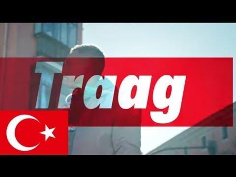 Bizzey - Traag ft. Jozo & Kraantje Pappie-Remix (Pappi)