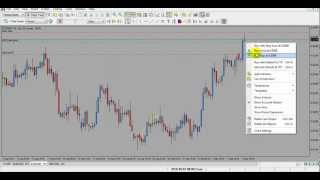 Naked Forex Trading Questions