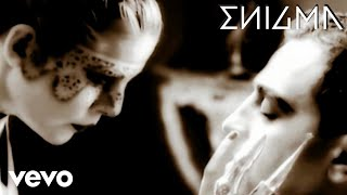 Смотреть клип Enigma - Déjà Vu