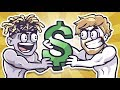 Are KSI and Logan Paul SELLOUTS?