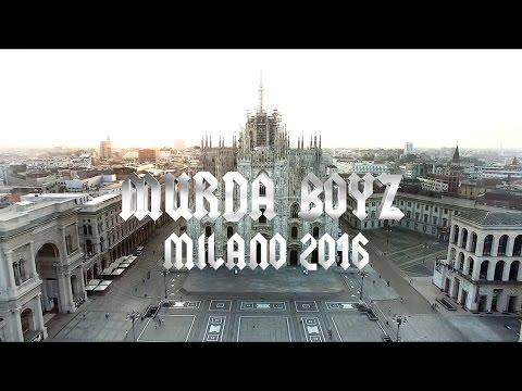 MARSO x BOBKATA & BKS - IMA LI [Official Music Video]