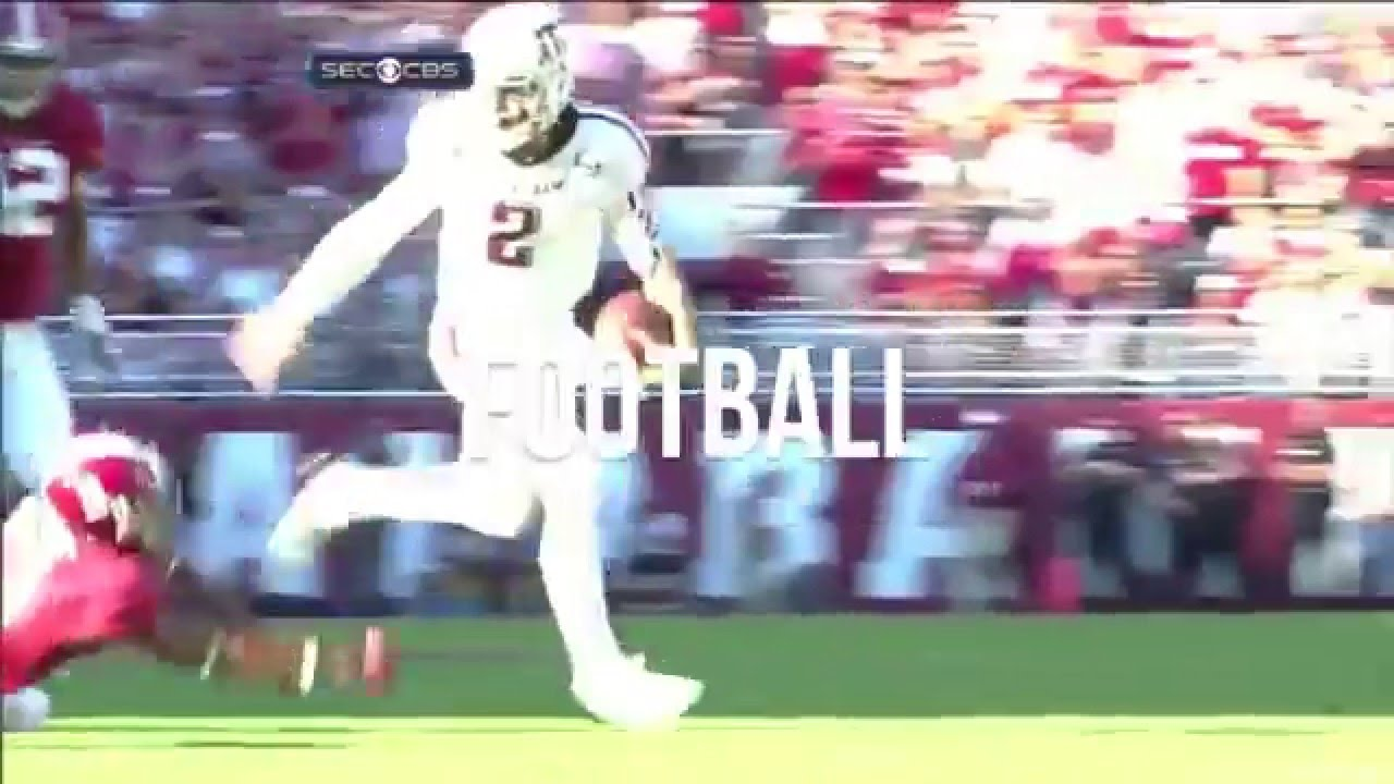 Beat the Hell Out of BAMA     YouTube Pinterest Texas A M   Alabama Football      Hype Video