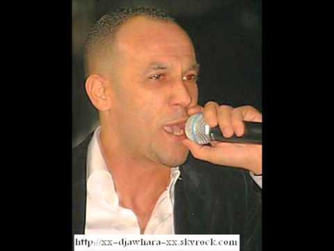 cheb redouane live 2012 a la vieille mp3