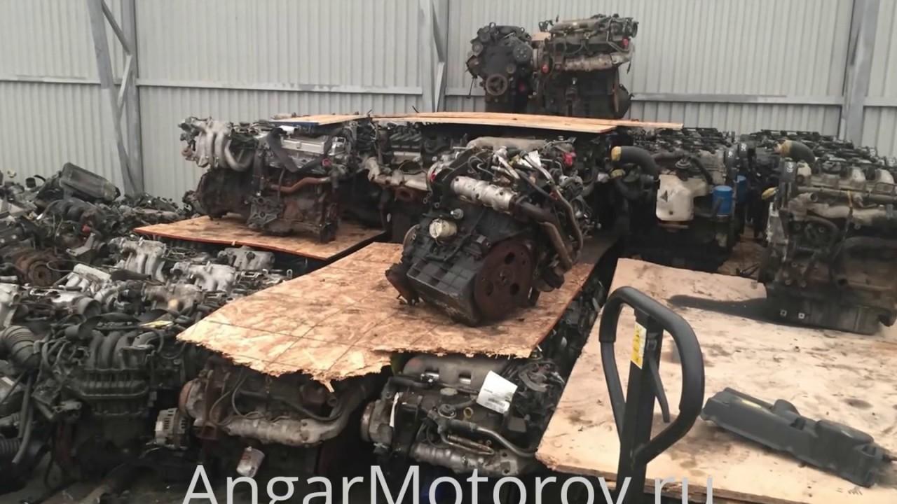 Разборка Альфа Ромео 147 Мкпп Робот 1.6 2.0 Запчасти бу Двигатель .