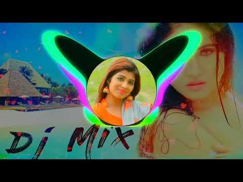 Jeeta Tha  Jiske Liye Dj Vikas Shakya Remix
