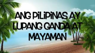 Video Filipino Jingle download MP3, 3GP, MP4, WEBM, AVI, FLV November 2017