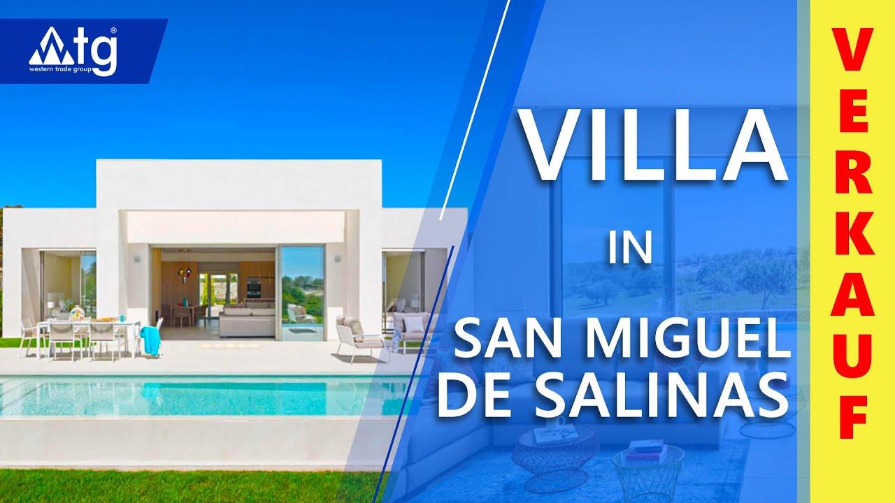 San Miguel Kaufen