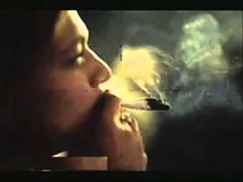 Cansever duman oldum