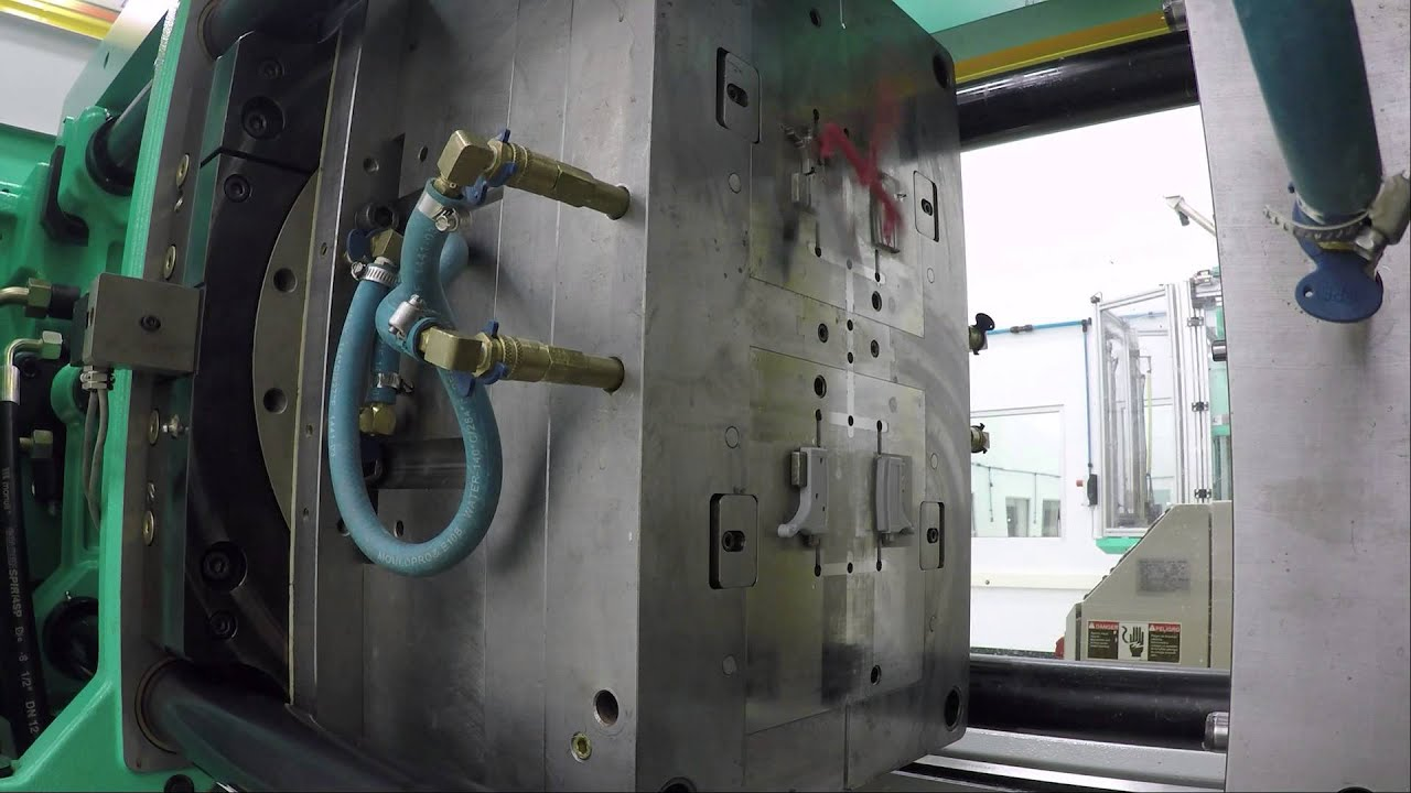 manufacturing - AIM Plastics : AIM Plastics