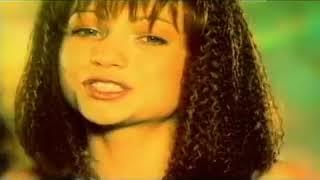 группа Мишель   Скучаю без тебя клип 2001 год