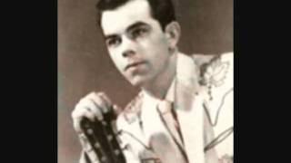 Darrell McCall & Roy Drusky - Rosewood Casket - (1962)