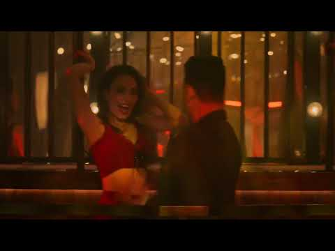 Download Lucifer S05E10 - Dan - Hell (in the afterlife)