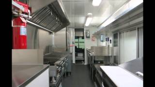 Food Truck Feature, Msv Presents Chewaya Catering Truck