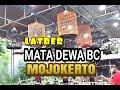 Latber Rabu Mata Dewa Bc Mojokerto  Mp3 - Mp4 Download