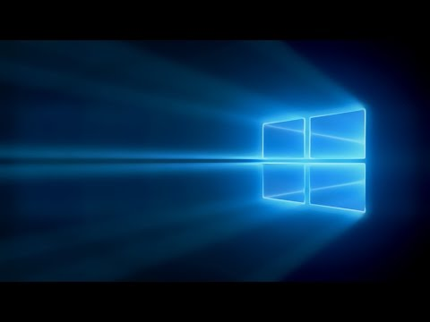 Cara install Windows 10 Part1 Menggunakan Bootable Flashdisk