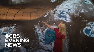 tracking-the-latest-storm-path-for-hurricane-dorian