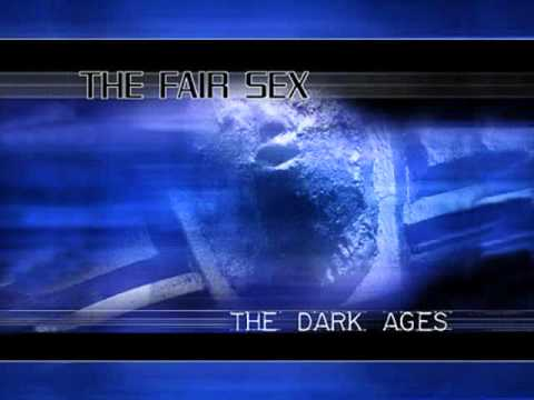 The Fair Sex Atrocity