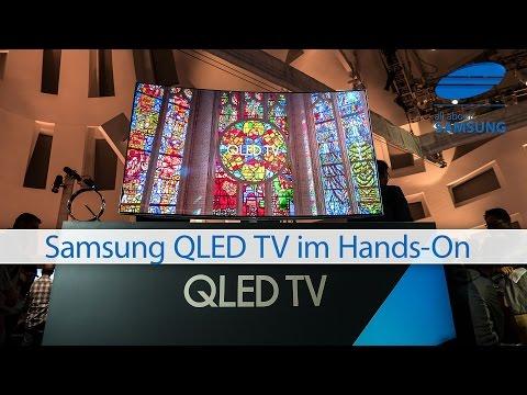 samsung-qled-tv-hands-on-@-ces-2017-deutsch-4k